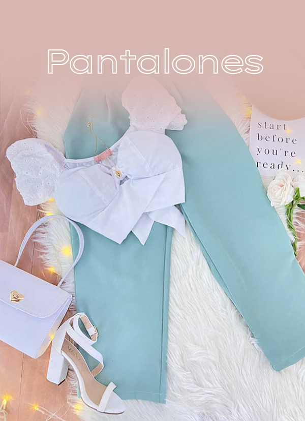 PSANTALONES-1